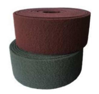 schleifflies rot und grau lack service remscheid. Black Bedroom Furniture Sets. Home Design Ideas